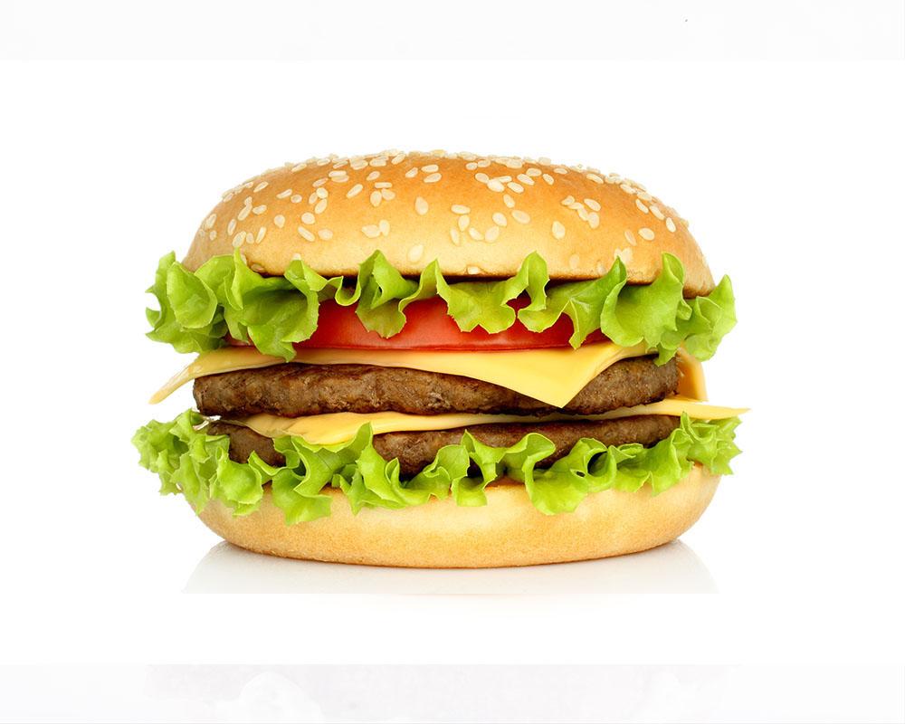 O trouver les meilleurs sandwichs neuville aux bois pizza grill neuville aux bois 45 - Ou trouver des caisses u00e0 pommes ...